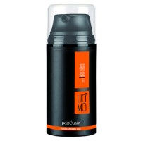 AFTER SHAVE UOMO 100 ML