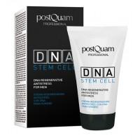 DNA MEN EYE CONTOUR POSTQUAM 20 ML
