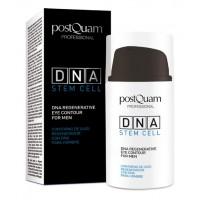 DNA MEN INTENSIVE CREAM POSTQUAM 50 ML