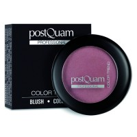 Color Trend Blush Rouge-Puder Aquarelle, 10 g