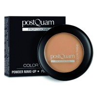 Powder Make-up Kompaktpuder Light, 10 g