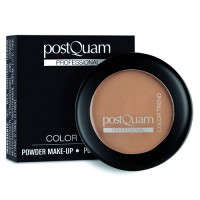 Powder Make-up Kompaktpuder Medium, 10 g