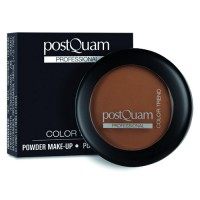 Powder Make-up Kompaktpuder Tan, 10 g