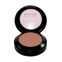 Eye Shadow - Bronze Lidschatten 3 g