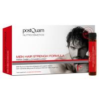 MEN HAIR STRENGH FORMULA 25 ML