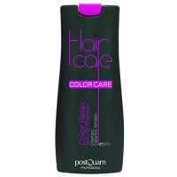 SPECIFIC SHAMPOO COLOR RELAX 500 ML